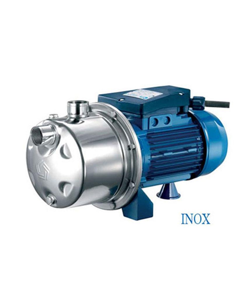 ปั๊มน้ำแสตนเลส PENTAX รุ่น PT-INOX